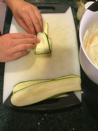 ZucchiniStep8