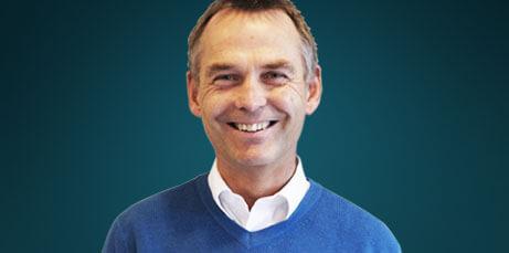 Arno Blaschek