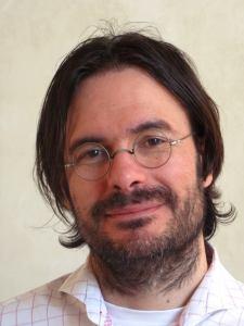 Juliano Vidi, Gemeindeleiter