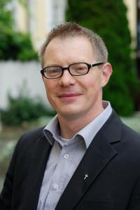 Diakon Dr. Peter Artmann, Pfarrverband Fürstenfeld