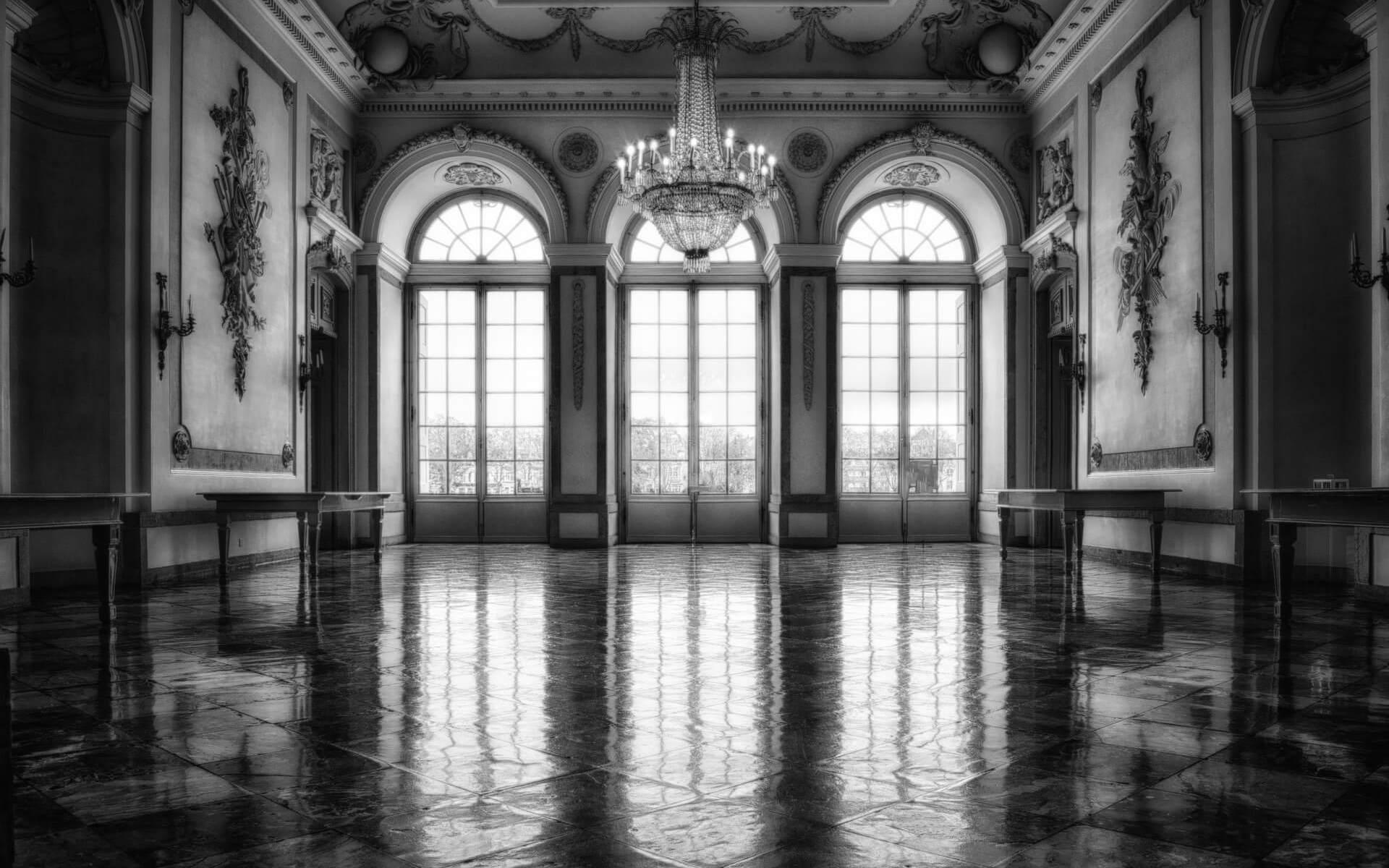 Fenster zum Hof - Symbolbild Konzert zum Advent in der FeG FFB