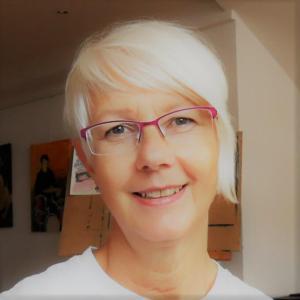 Regina Blaschek