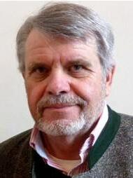 Klaus Gundelbacher