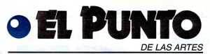 El-Punto-de-las-Artes-23-11-2001