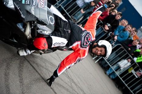 stuntshow-mike-auffenberg-20090314-0005