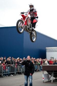 stuntshow-mike-auffenberg-20090314-0007