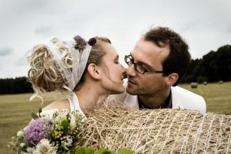 Hochzeit Reni & Benny