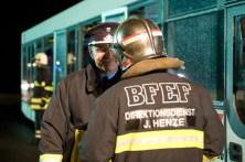 flughafen-erfurt-notfalluebung-20101112-1162