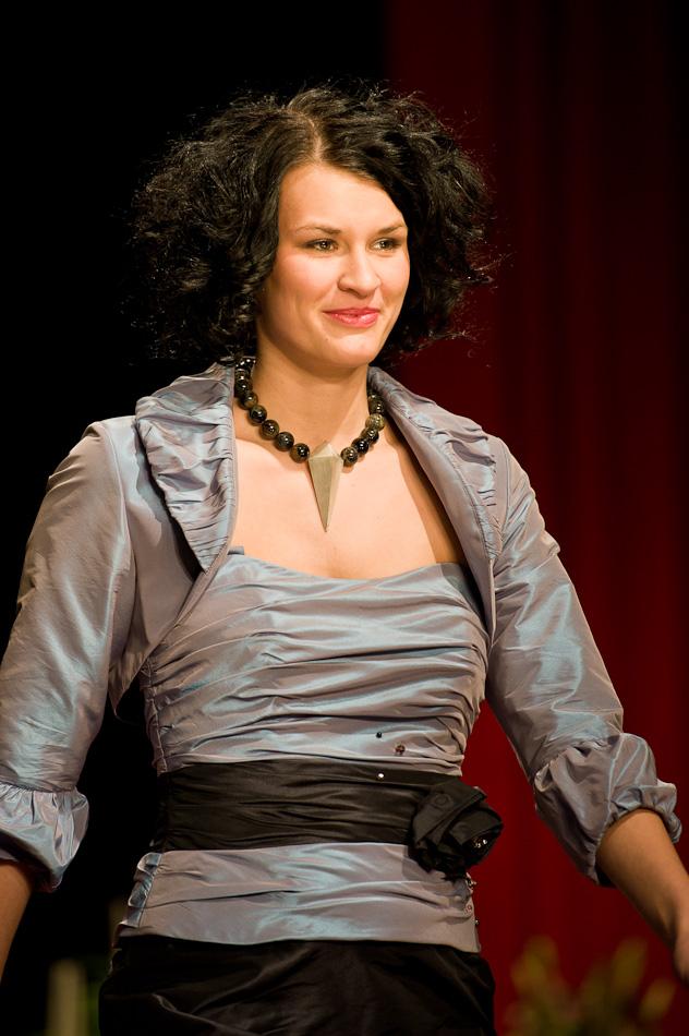 hochzeitsmesse_gotha_2011-20110109-1063