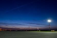 flughafen-erfurt-weimar-nacht-20110411-1042