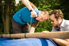 outdoor-camp-20110521-1250