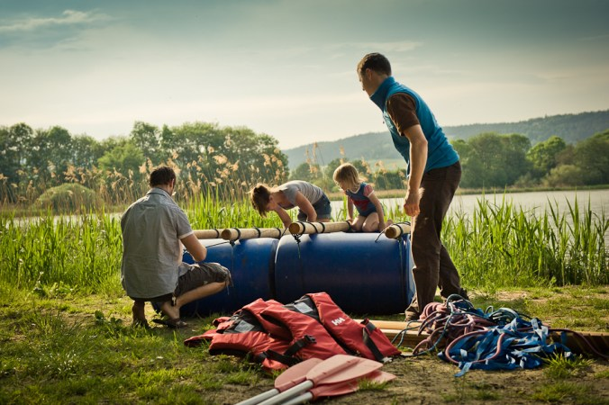 outdoor-camp-20110521-1330
