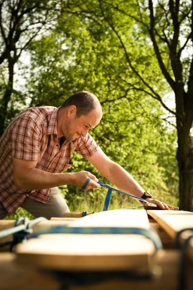 outdoor-camp-20110521-1400