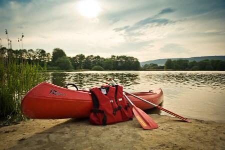 outdoor-camp-20110521-1482