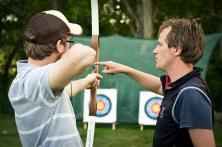 outdoor-camp-20110521-2244