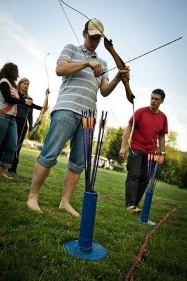 outdoor-camp-20110521-2275