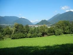slowenien-2011-116