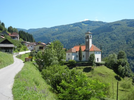 slowenien-2011-151