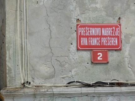 slowenien-2011-piran02