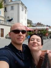slowenien-2011-piran07
