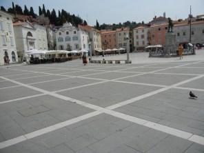 slowenien-2011-piran30