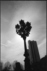 frankfurt_031