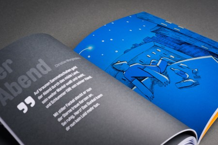 df-kalenderprojekt-2012-08_01