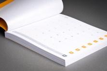 df-kalenderprojekt-2012-kalendarium_01