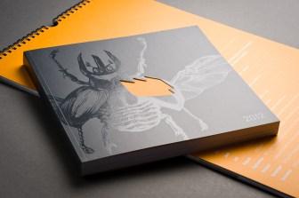 df-kalenderprojekt-2012-kalenderbuch_02