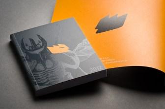 df-kalenderprojekt-2012-taschenkalender_01