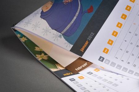 df-kalenderprojekt-2012-wandkalender_01