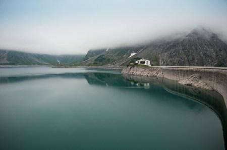 20120730-luenersee-1011