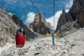 20120806-monte-cristello-1004