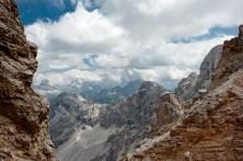 20120806-monte-cristello-1006