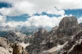 20120806-monte-cristello-1010