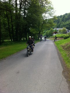 08-13-07-24-harz-mtb-tour-2013