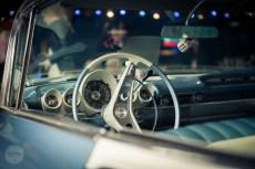 20130921-girls-cars-1025