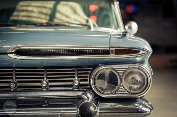 20130921-girls-cars-1029