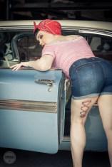 20130921-girls-cars-1146
