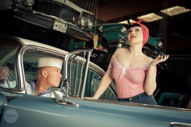 20130921-girls-cars-1176