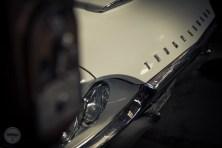 20130921-girls-cars-1359
