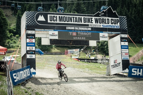 20140613-UCI-DH-Leogang-1007
