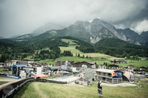20140613-UCI-DH-Leogang-1034