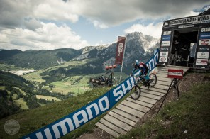 20140615-UCI-DH-Leogang-1066