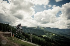 20140615-UCI-DH-Leogang-1100