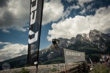 20140615-UCI-DH-Leogang-1179