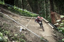 20140615-UCI-DH-Leogang-1254