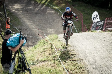 20140615-UCI-DH-Leogang-1396