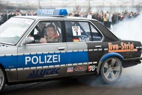 automobil-messe-erfurt-20100206-0004