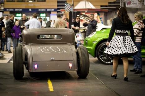 automobil-messe-erfurt-2011-20110130-1450